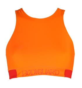 Sports Bra - Lipari - Bodyguard