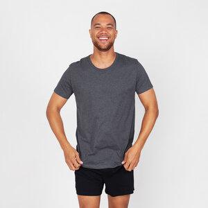 paul - t-shirt aus 100% baumwolle (kbA) - erlich textil