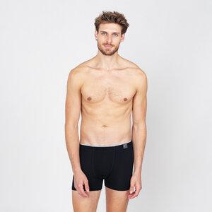 friedrich - enge boxershort mit 90% modal und 10% elasthan - erlich textil