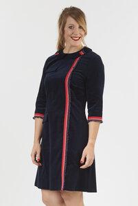 Damenkleid Kacy  - number K