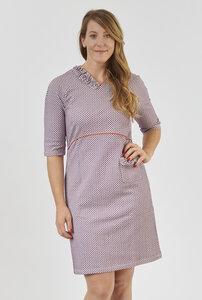 Damen Kleid Kaitlyn - number K