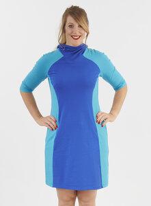 Damenkleid Kira - number K