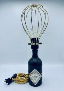 Designlampe Illusionist - Illusionist Gin