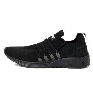 Sneaker Herren - Bora Sneakers Man - ECOALF