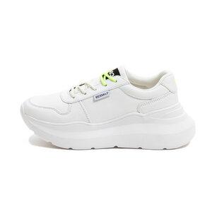 Sneaker Damen - Cartagena Sneaker Woman - ECOALF