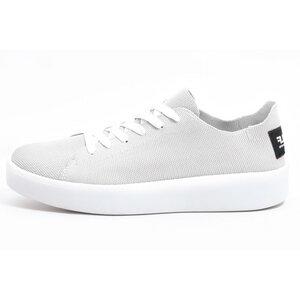 Sneaker Damen - Eliot Knitting Sneakers Woman  - ECOALF