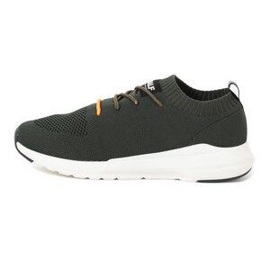 Sneaker Herren - Ohio Sneakers Man  - ECOALF