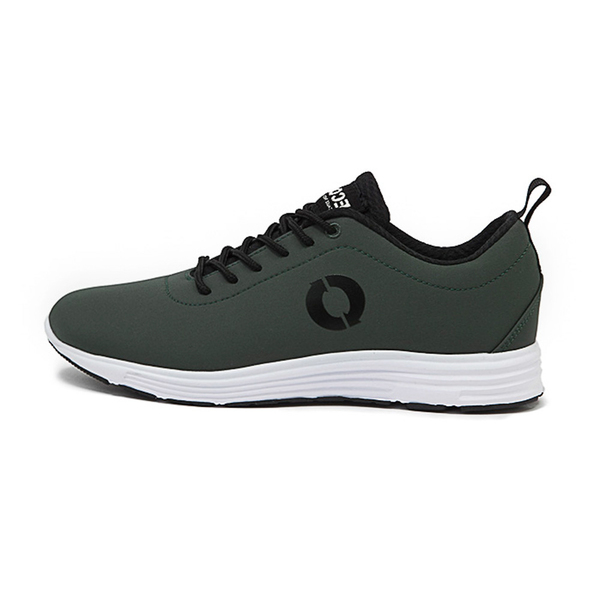 Sneaker Herren - Oregon Sneakers Man