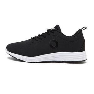 Sneaker Herren  - Oregon Sneakers Man - ECOALF
