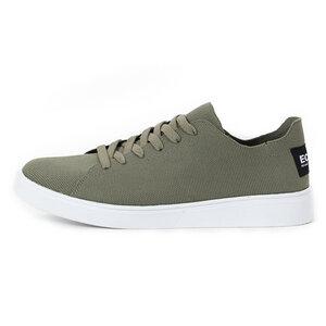 Sneaker Herren - Sandford Knitting Sneakers Man - ECOALF