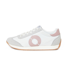 Sneaker Damen - Seventies Sneakers Woman - ECOALF