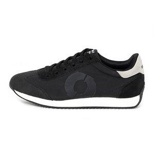 Sneaker Damen - Seventies Sneakers Woman - ECOALF