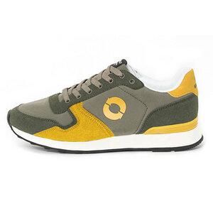 Sneaker Herren - Yale Sneakers Man - ECOALF