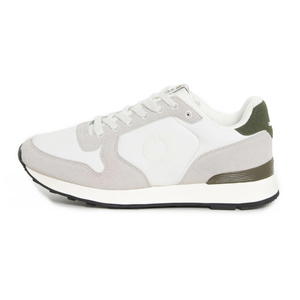 Sneaker Damen - Yale Sneakers Woman - ECOALF