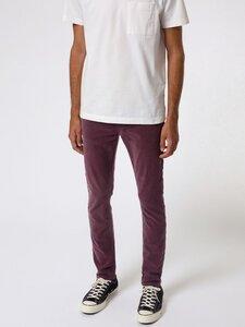 Nudie Jeans Skinny Lin Cord - Nudie Jeans