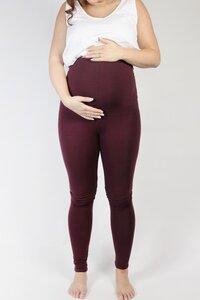 Bio Leggings Mama - Frija Omina
