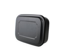 The Yeeco Lunchbox - Farbige Edelstahl Brotdose - Yeeco