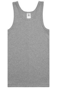 Jungen Unterhemd 5er Pack- Feinripp  - Haasis Bodywear