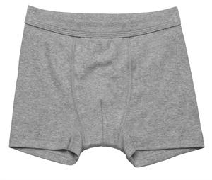 Jungen Pants 5er Pack Feinripp - Haasis Bodywear
