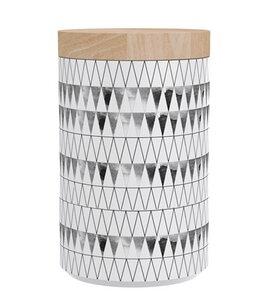 Vorratsdose Drizzle 1,4l - TAK design