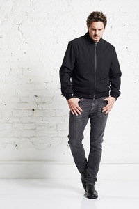 Phil denim Regular Fit Jeans - Wunderwerk