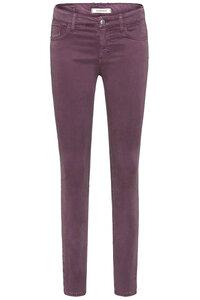 Josy high flex Tencel Jeans - Wunderwerk