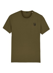 John Lennon Shirt - merijula
