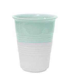 Trinkbecher Colour Dip - TAK design