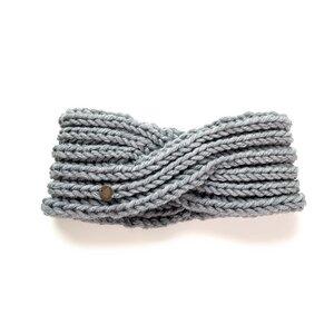 Stirnband Basic Lover - POLI GmbH - Mützenmafia