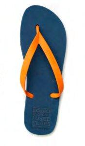 Flip Flop Herren - Phylum Flip Flop  - ECOALF
