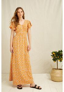 People Tree | Eco Fashion bei Avocado Store online kaufen
