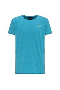 Casual T-Shirt #LEMONGLASSES - recolution