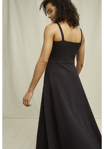 Kleid - Tyra Dress - aus Bio-Baumwolle - People Tree
