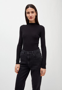 ALAANI - Damen Pullover aus Bio-Baumwolle - ARMEDANGELS