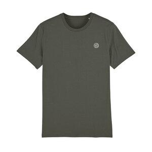 Beleaf – Männer Shirt – Khaki - dressgoat