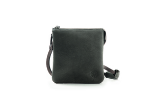 Chaza Crossbag small 300125 - Harold's
