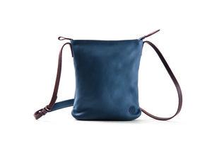 shoulderbag medium 300325 - Harold's