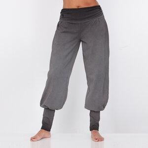 Yoga Hose Dakini - Urban Goddess
