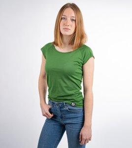 Bambus Shirt Basic - Gary Mash