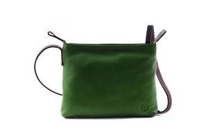 271725 shoulderbag small - Harold's