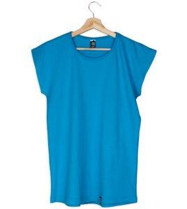 Basic Unisex Shirt - Gary Mash