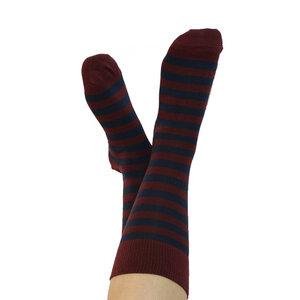 Damen/Herren Socken - Albero