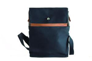 19921 mailbag rucksack - Harold´s dothebag