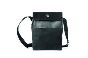 21321 mailbag crossbag - Harold´s dothebag
