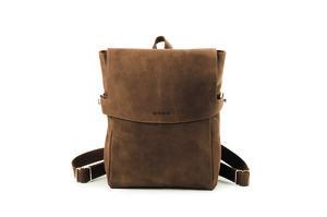 ´35421 raboisonbag backpack - Harold´s dothebag