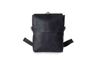 ´35421 raboisonbag backpack - Harold´s dothebag