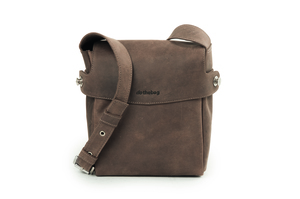 35621 raboison crossbag - Harold´s dothebag