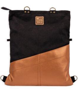 RACHEL Allrounder-Tasche, Glam Edition - Gary Mash