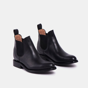 MONTSE Chelsea Boot - CANO