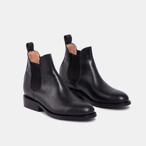 PEDRO Chelsea Boot - CANO